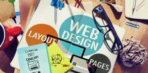WordPress 5.7 Blog Post Hero Image